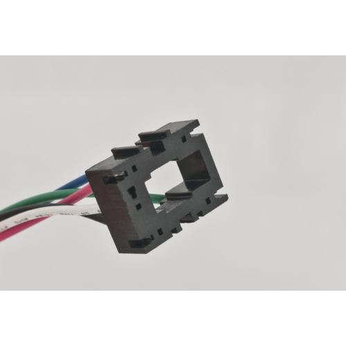 Egy morzés kapcsoló relé ABK-506A