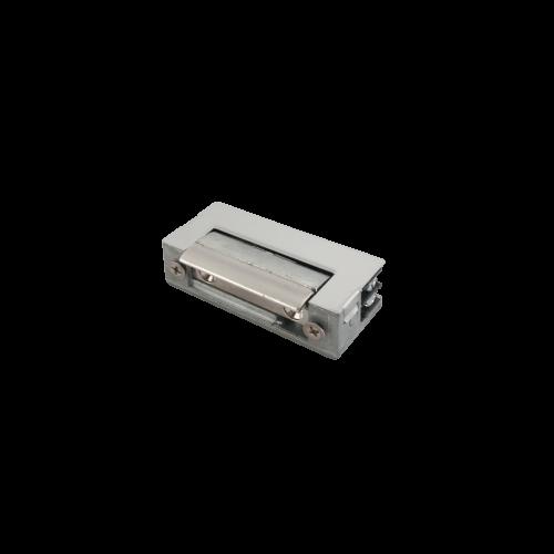 Elektromos zár DORCAS-54N424F