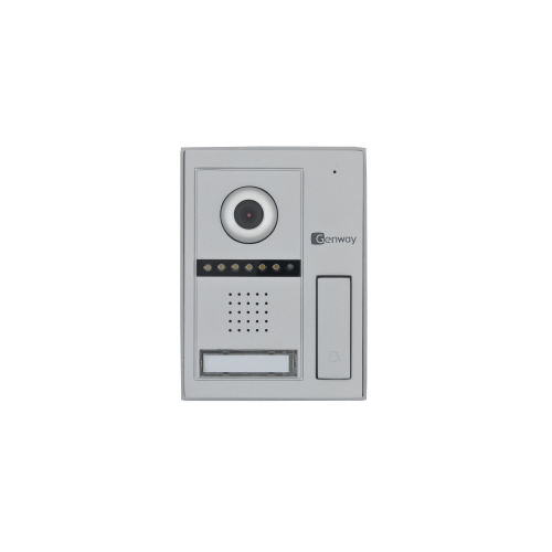 Video kaputelefon G-FS5V11