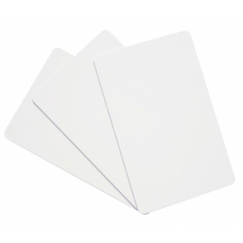 MIFARE DESFIRE 2K kártya IDT-1001DS(2K)