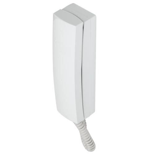 CODEfon beltéri készülék CF-MKT-003