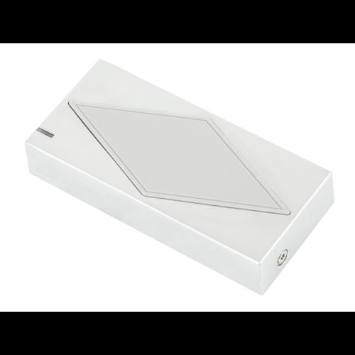 Bluetooth-os MIFARE RFID olvasó S5