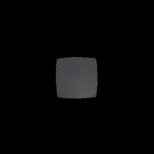 Segéd kártyaolvasó, vízálló YK-08Y-ID(34)