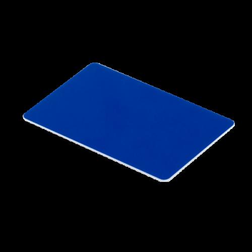 EM RFID kártya 125kHz IDT-1001EM-C-B