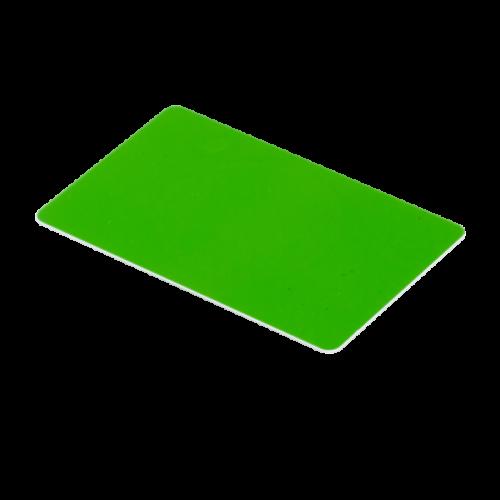 EM RFID kártya 125kHz IDT-1001EM-C-G