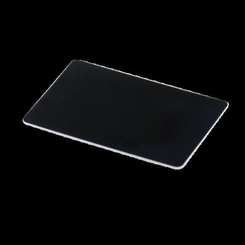 EM RFID kártya 125kHz IDT-1001EM-C-BK