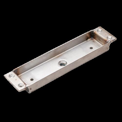Síktapadó mágnes ellendarab tartó MBK-180M