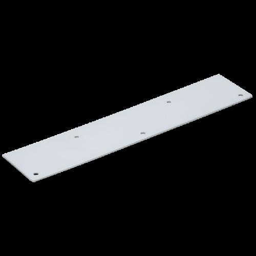 Fogantyú kiemelő konzol YM-280T(LED)H mágneshez ABK-280TLEDH-F