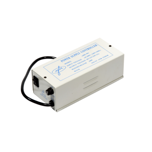Tápegység időzítéssel elektromos zárvezérléshez ABK-901-12-3