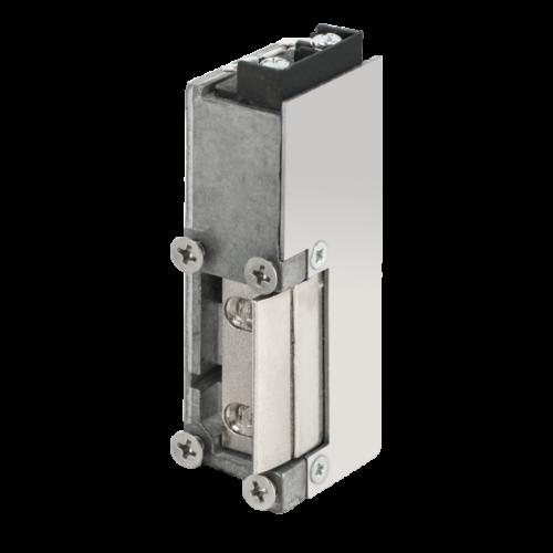 Elektromos zárfogadó biztonsági ajtókhoz DORCAS-48N512F-L