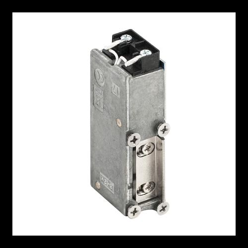 Elektromos zárfogadó biztonsági ajtókhoz DORCAS-48N512F-R