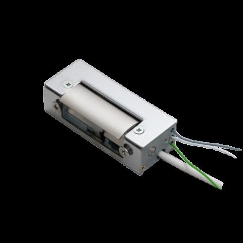Pajzs nélküli elektromos zár, feszültségre nyitó (NO) - fail-safe DORCAS-50N305-424
