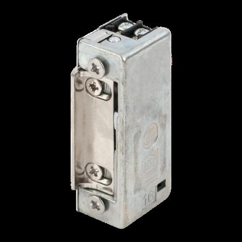 Szimmetrikus, elektromos zárfogadó DORCAS-54N412F(45OHM)