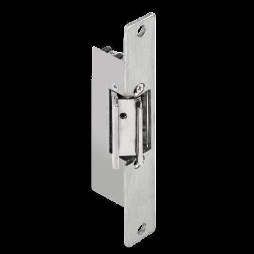 Elektromos zár üvegajtókhoz DORCAS-87N512(S)