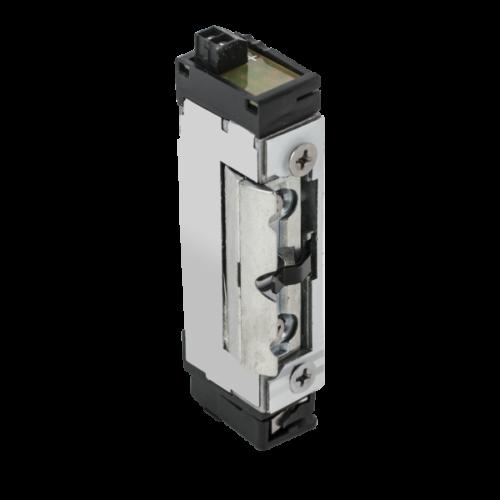 Elektromos zárfogadó visszajelzéssel DORCAS-99NF305-412-PRE