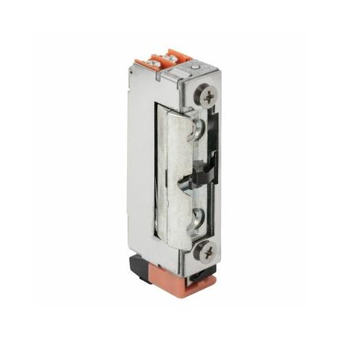 Szimmetrikus pajzs nélküli elektromos zárfogadó DORCAS-99NF305-512