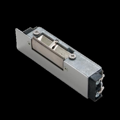 Pajzs nélküli elektromos zár, fordított működésű (NC) - fail-safe DORCAS-N305-512