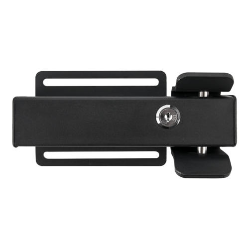 Elektromos kapuzár DS-02