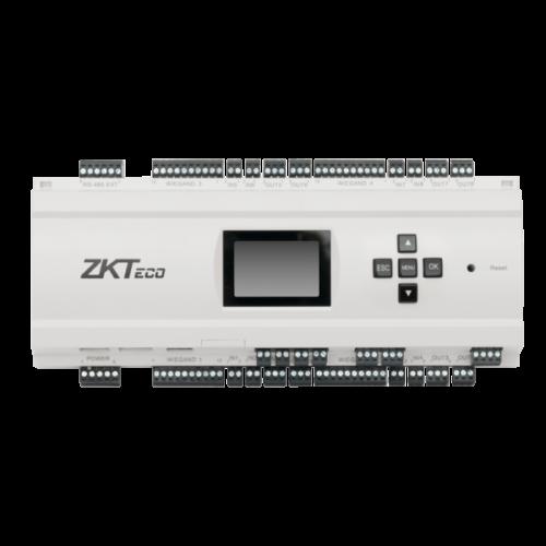 Liftvezérlő panel EC-10KIT-RF