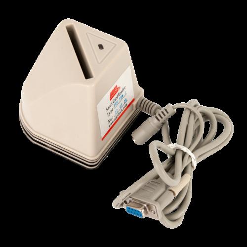 Programozó csomag az ADEL hotelzár rendszerhez KIT-HLA