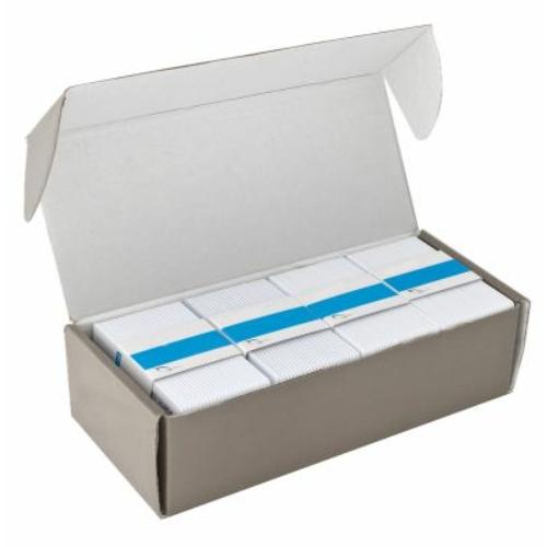 Proximity kártya (125KHz) csomag IDT-1000EMS-P