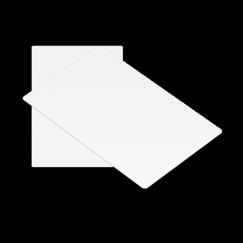 Proximity kártya IDT-1001EM-C-wh