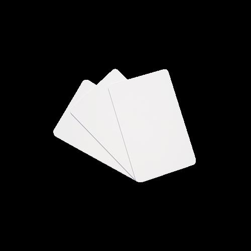 Proximity kártya, 125kHz EM4100 és MIFARE 13,56MHz chippel IDT-1001EM/MF