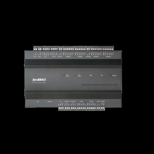 Biometrikus vezérlőközpont INBIO-2-2