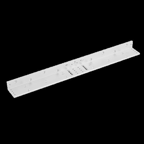 """MBK-180NDL """"L"""" szerelőkonzol, síkmágnesek szereléséhez"""