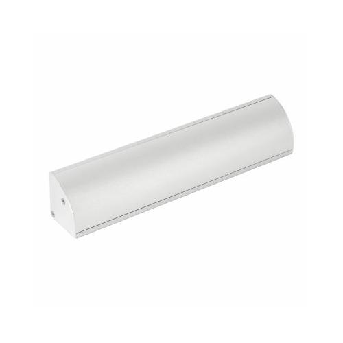 """MBK-280NLC """"LC"""" szerelőkonzol YM-280N(LED) típusú mágnesekhez"""