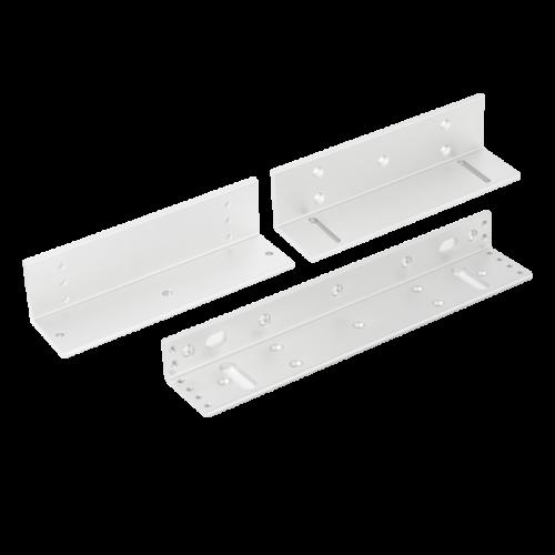 """MBK-280NZL """"ZL"""" szerelőkonzol YM-280N(LED) típusú mágnesekhez"""