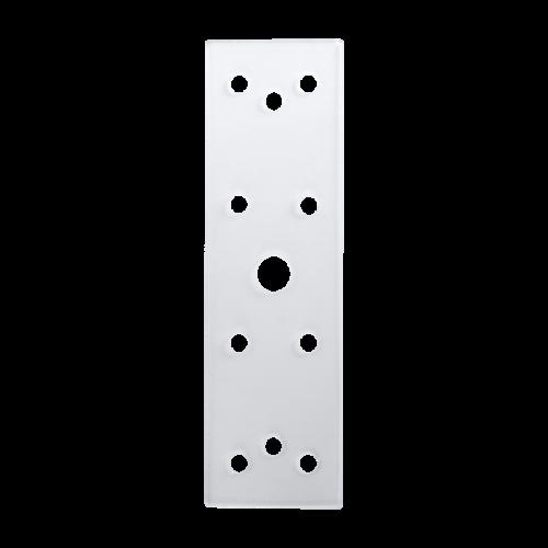 Plexi távtartó - 2 mm PL-180I-2MM