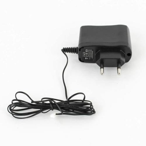 Külső táp PSLOCK szekrényzárakhoz PS-3051S