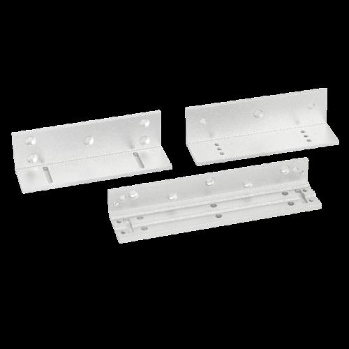 ZL szerelőkonzol SM-150A típusú mágnesekhez SB-150ZLA