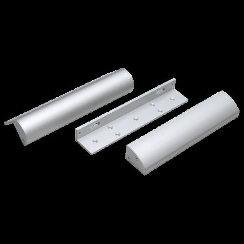 N szerelőkonzol az SM-280LEDA típusú síktapadó mágneshez SB-280NA