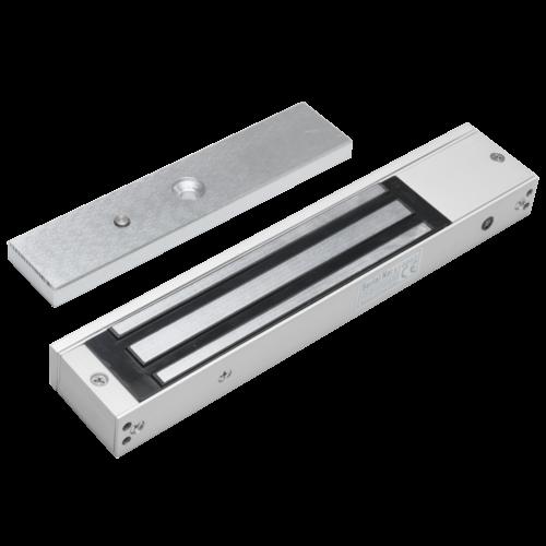 Felületre szerelhető síkmágnes f-350kg - LED SM-350LEDA