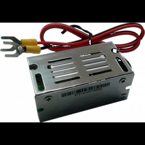Akkumulátor töltő egység XED-1200C