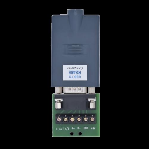 USB2.0 - RS485 Konverter YA-002