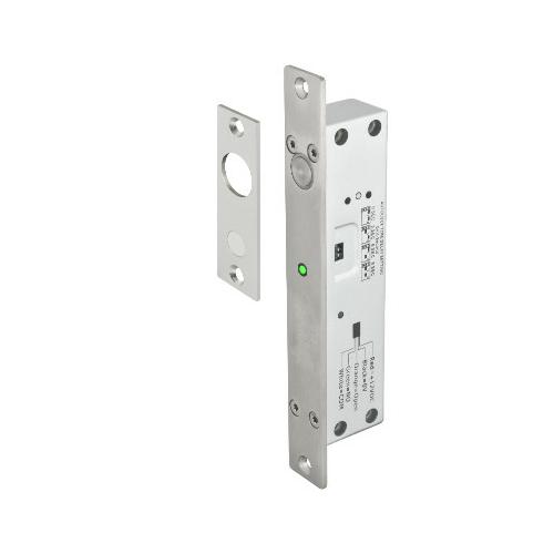 Mini csapzár LED YB-500A(LED)24V
