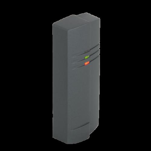 Vízálló RFID (13,56MHz) proximity segéd-kártyaolvasó YK-74MF-26