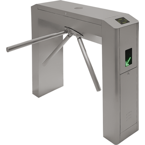 Fél-automata híd alakú forgóvilla YK-TT112S