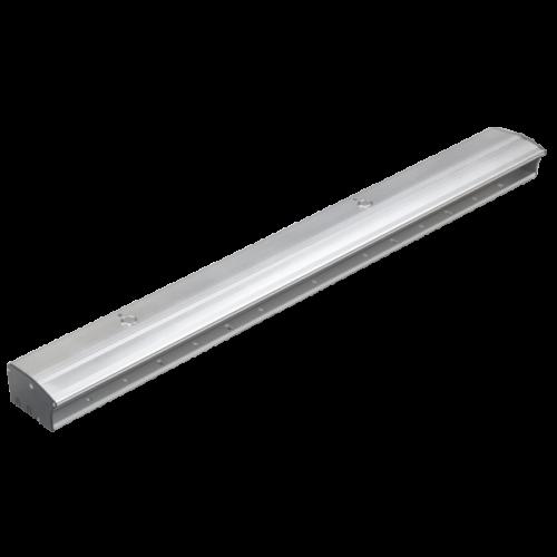 """Síktapadó mágnes LED-el és időzítéssel 2 x 280 kg. tartóerejű """"rátét"""" szerelésű YM-280T(LED)H-100"""