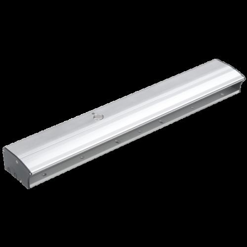 """Síktapadó mágnes """"rátét"""" szerelésű LED-el és időzítéssel 280 kg.YM-280T(LED)H-60"""