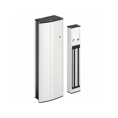 Síktapadó mágnes LED-el és fogantyúval YM-280T(LED)H-B